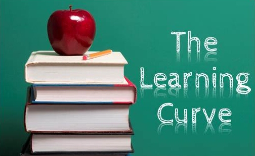 The-Learning-Curve-2