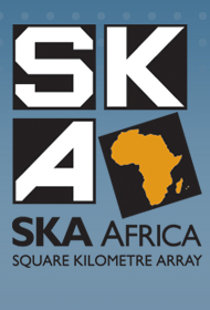 Final SKA LOGO 2010 Paths